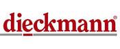 Dieckmann
