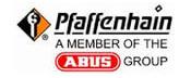 Pfaffenhain | ABUS group