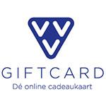 Betalen met VVV Giftcard - ook bij SecurityDiscount.nl