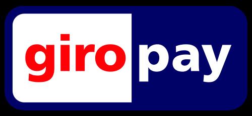 Betalen met Giropay - SecurityDiscount.nl