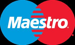 Betalen met Maestro - SecurityDiscount.nl