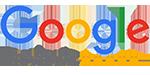 Google Klantbeoordelingen - slotencilinder.nl